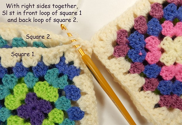 Granny_Square_Tutorial