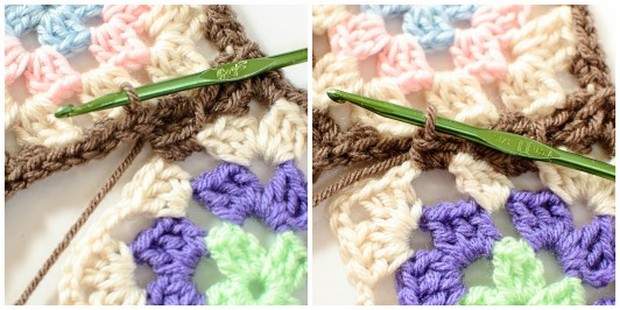 Join Granny Squares Tutorial_1