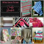 crochet_blanket_pattern_roundup