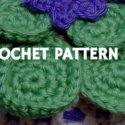 Crochet books-640