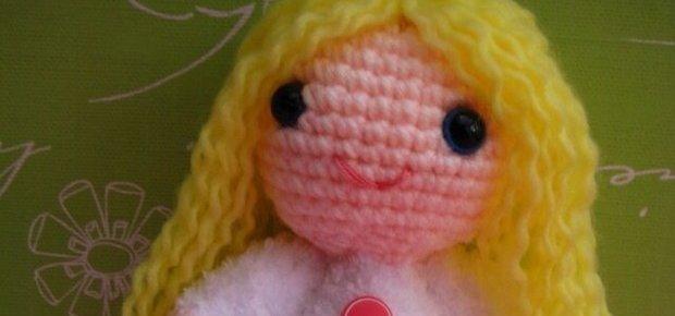 crochet-amigurumi-doll_1