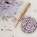 Crochet In The Spiral Video Tutorial