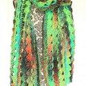 Crochet Wrap