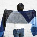 crochet wrap scarf free pattern